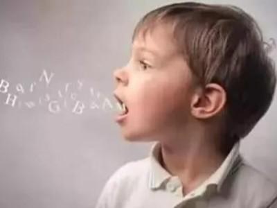 表达能力的重要性——会说话、敢说话。