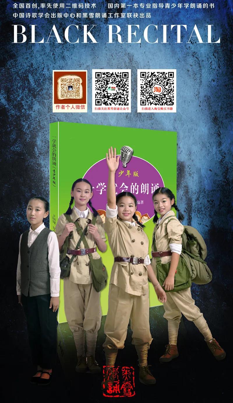 resource/images/ac78b9b9db934df7ae08f5cb805a900c_13.jpg