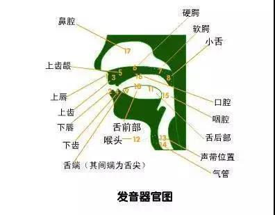 resource/images/ac78b9b9db934df7ae08f5cb805a900c_30.jpg