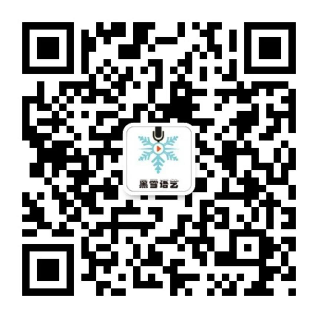 resource/images/ad0c8167ec6a4750b197f710bec2bebc_32.jpg