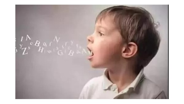 表达能力的重要性——会说话、敢说话~